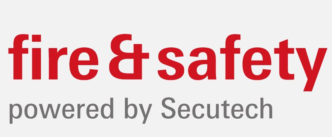 Fire & Safety logo_grey