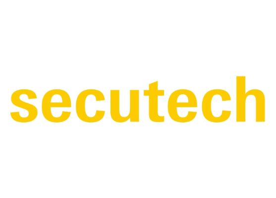 Secutech